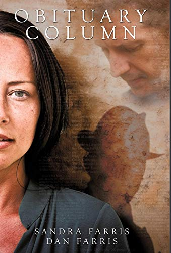 Obituary Column: Sandra Farris