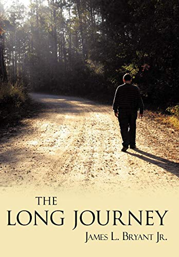 9781440160783: The Long Journey