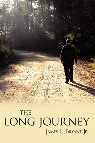 9781440160806: The Long Journey
