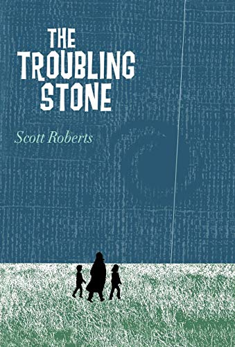 9781440162954: The Troubling Stone