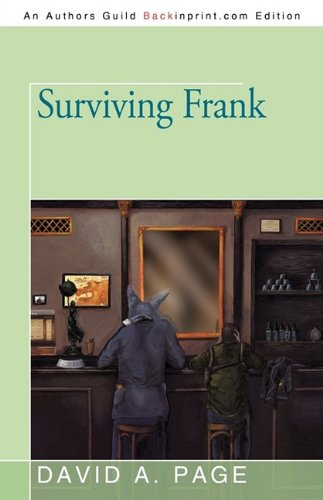 9781440166129: Surviving Frank