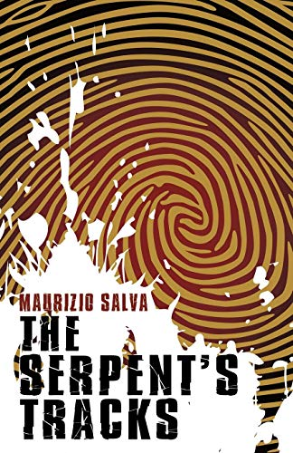 The Serpents Tracks: Maurizio Salva