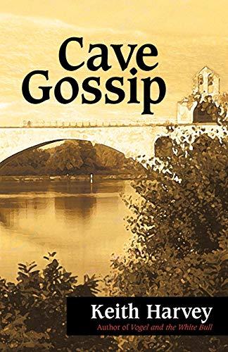 9781440171871: Cave Gossip