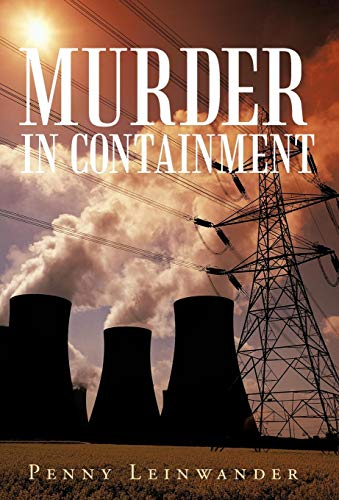 9781440172717: Murder in Containment