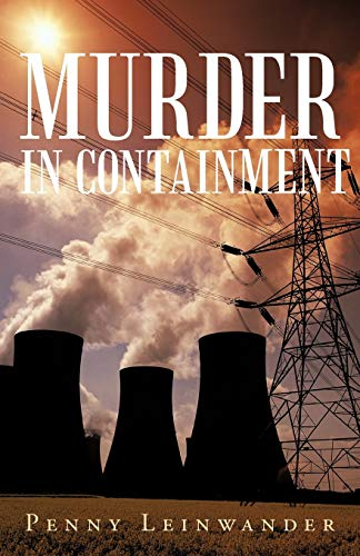 9781440172731: Murder in Containment