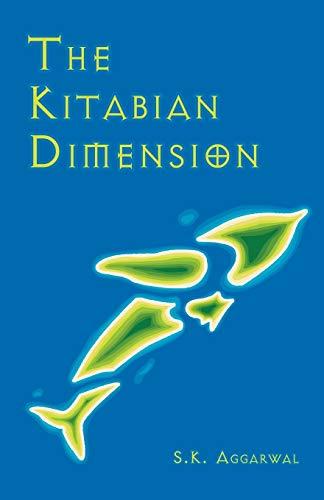 The Kitabian Dimension: Aggarwal, Sandeep K.