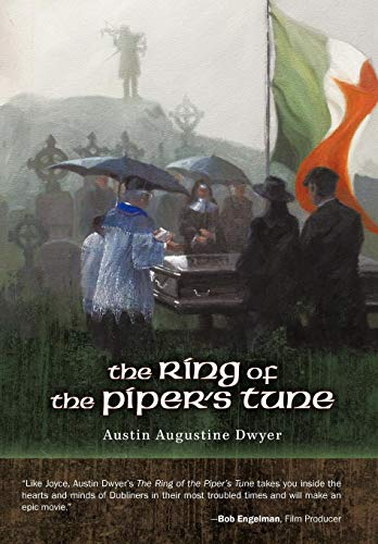 9781440174780: The Ring of the Piper's Tune