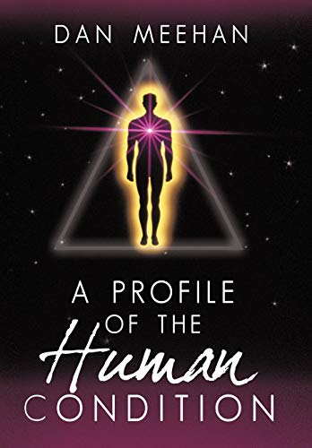 Profile of the Human Condition: Dan Meehan