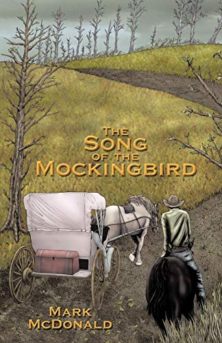 9781440176531: The Song of the Mockingbird