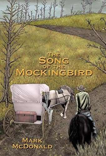 9781440176548: The Song of the Mockingbird