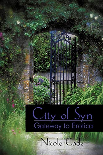 9781440180309: City of Syn: Gateway to Erotica
