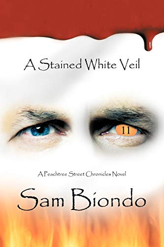 A Stained White Veil: Sam Biondo