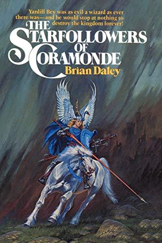 9781440184475: The Starfollowers Of Coramonde
