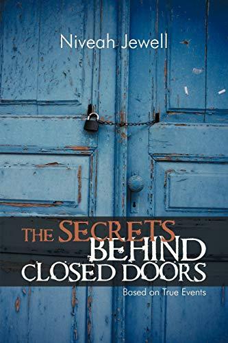 9781440184796: The Secrets Behind Closed Doors