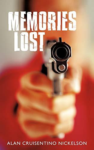 9781440185922: Memories Lost