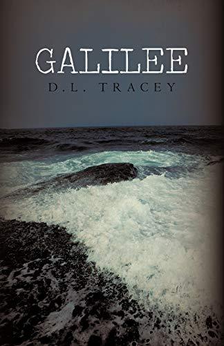 Galilee: D. L. Tracey