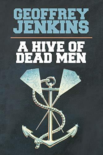 9781440191015: A Hive of Dead Men