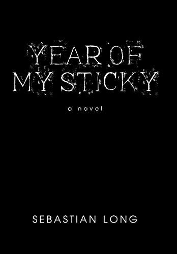 9781440194986: Year of My Sticky