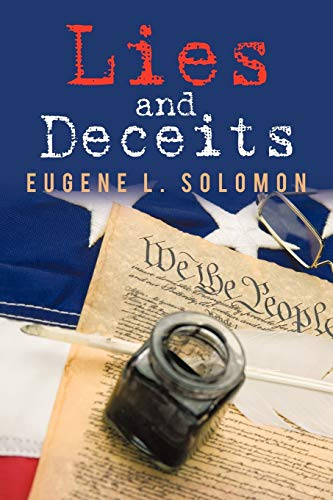 9781440198090: Lies and Deceits