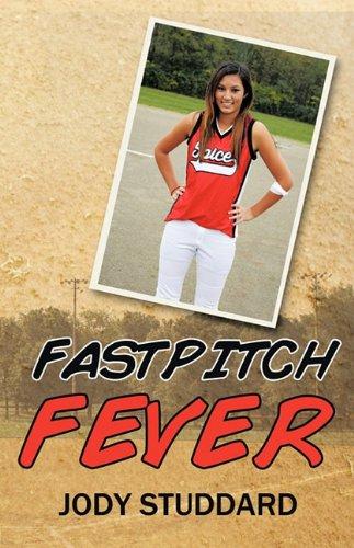 9781440199509: Fastpitch Fever