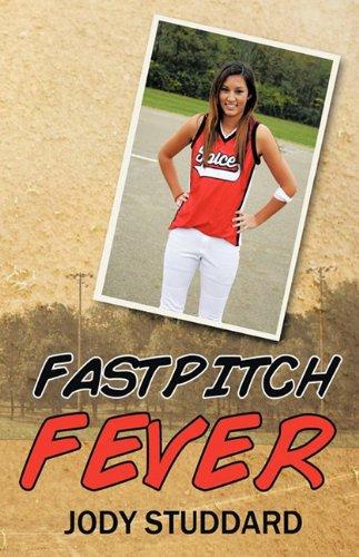 9781440199516: Fastpitch Fever