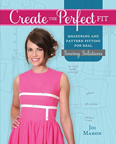 F&W Media Fons and Porter Books, Create: Mahon, Joi