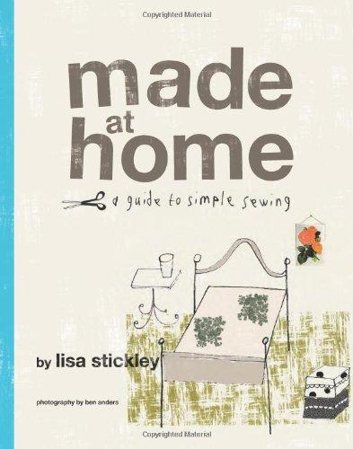 9781440309120: Made at Home