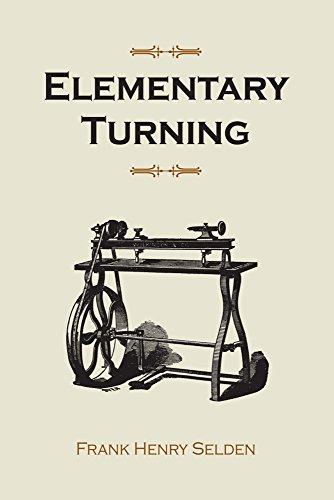9781440314100: Elementary Turning