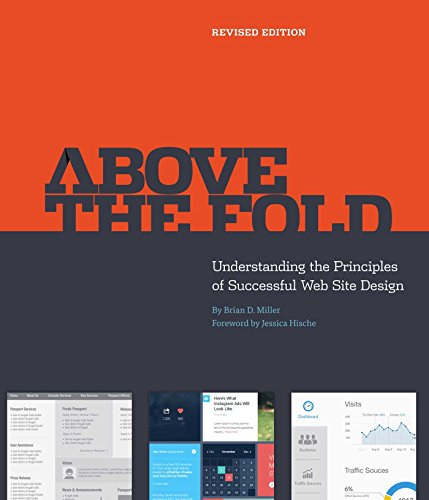 9781440336669: Above the Fold, Revised Edition