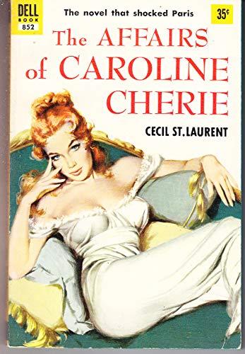 Caroline Coquette (Dell D-series, D133)