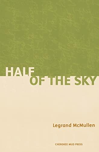 9781440401480: Half Of The Sky