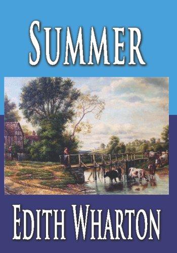 9781440411380: Summer