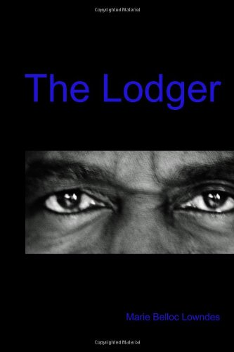 9781440416842: The Lodger
