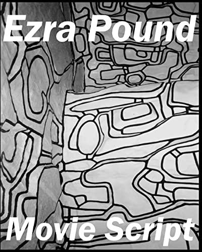 9781440416880: Ezra Pound: The Movie