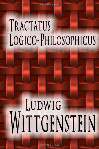 9781440424212: Tractatus Logico-Philosophicus