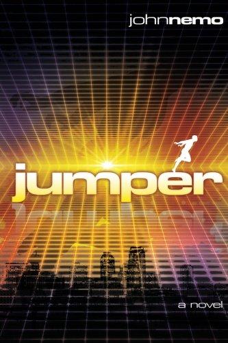 9781440427084: Jumper