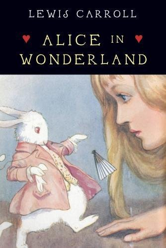 9781440429095: Alice In Wonderland