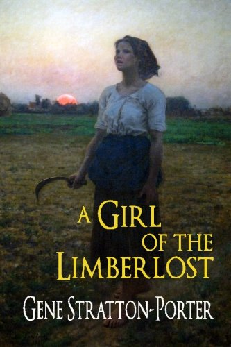 9781440430497: A Girl Of The Limberlost