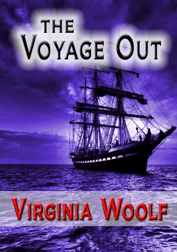 9781440430534: The Voyage Out