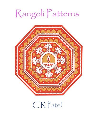 Rangoli Abebooks