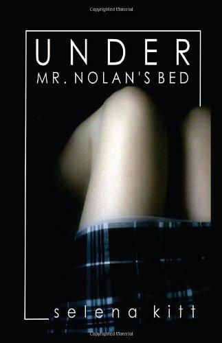 9781440433016: Under Mr. Nolan's Bed