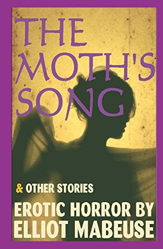 9781440435119: The Moth's Song: And Other Stories
