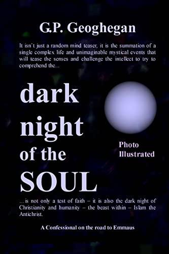 9781440435133: Dark Night Of The Soul