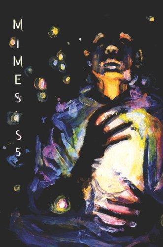 Mimesis: Mimesis Poetry