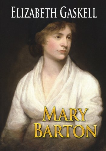9781440436154: Mary Barton