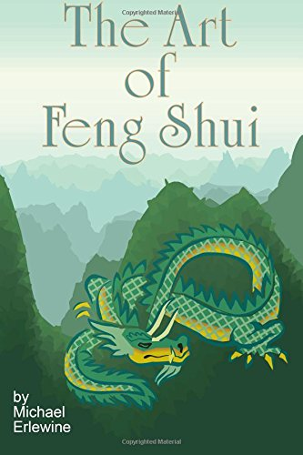 9781440437977: The Art Of Feng Shui: Interior And Exterior Space