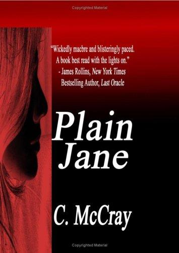 9781440441745: Plain Jane: Brunettes Beware