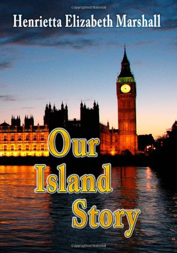 9781440442254: Our Island Story