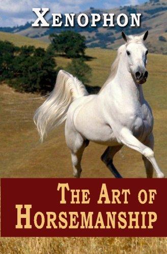 9781440446474: The Art of Horsemanship