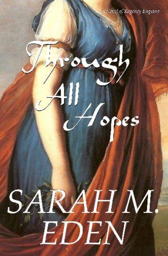 9781440454080: Through All Hopes